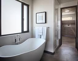 house of bryan floor plan home designs 1 open plan home bryan cranston u0027s house