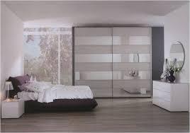 camere da letto moderne prezzi camere da letto camere da letto moderne scavolini camere da