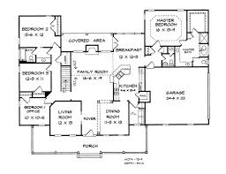 New England Country Homes Floor Plans Collections Of House Plans For Country Homes Free Home Designs