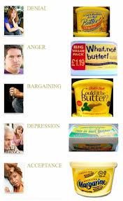 Butter Meme - i like real butter meme by kmno22 memedroid