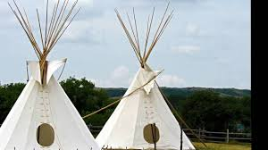 sitting bull and the wood mountain uplands