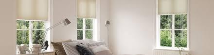 Schlafzimmer Fenster Nass Günstige Schlafzimmer Rollos Einfach U0026 Schnell Bestellen