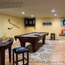 Decorating Den Interiors by Decorating Den Interiors United States New Jersey Verona