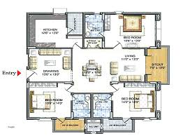 awesome home floor plans awesome house plans trends house plans alluring home design floor