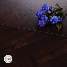 Laminate Wood Flooring Price Fishbone Flooring Fishbone Flooring Suppliers And Manufacturers