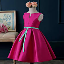 discount dresses for girls age 14 2017 dresses for girls age 14