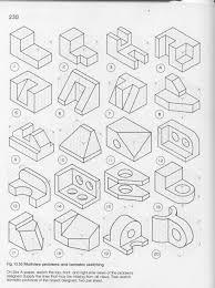 clark jim engineering 102 materials