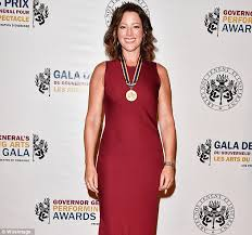 sarah mclachlan can u0027t view her sad aspca ad for abused animals