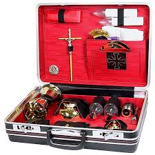 travel communion set mass kit online sales on holyart