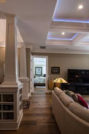 best 25 traditional recessed housings ideas on pinterest