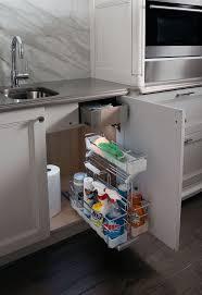 the 25 best custom kitchen cabinets ideas on pinterest custom