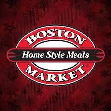 boston market american restaurant denver colorado