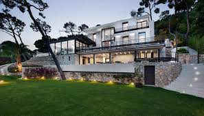 luxurious bayview villa in villefranche sur mer keribrownhomes
