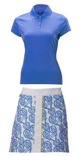 2gg ladies u0026 plus size sleeveless in the groove golf shirt at