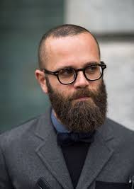 haircuts for balding men over 60 best 25 bald man with beard ideas on pinterest bald men with