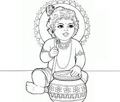 coloring chhota bheem dance coloring page wecoloringpage chota
