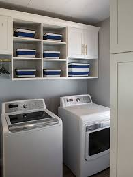 custom laundry room cabinets custom laundry room cabinets organization long island