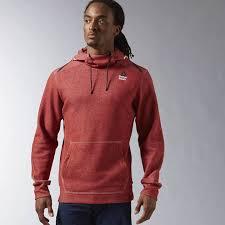 reebok cheap running sneakers men clothing reebok crossfit