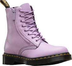 womens boots purple purple womens boots free shipping deals daily