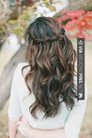 hairstyles for wedding guests 37 best wedding guest hair images on wedding guest