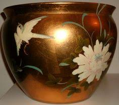 Antique Oriental Vases Pin By Mitch Fox On Antique Oriental Fish Bowl Pinterest Oriental
