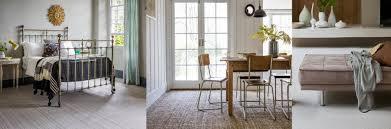 Best Laminate Flooring Uk Carpets Rugs Carpet Tiles U0026 Flooring In Bristol Cw Jones