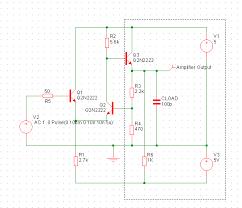 user manual tutorial 1 a simple ready to run circuit