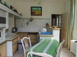 cuisine dreux ancien presbytère en plein coeur de dreux valmo immobilier yvelines