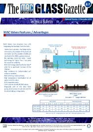 mac valve wiring diagram mac valve wiring diagram u2022 sharedw org