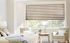 voile blinds surrey blinds u0026 shutters