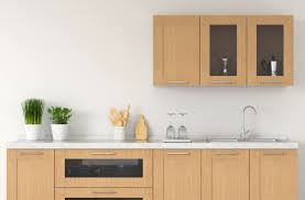 can you buy just doors for kitchen cabinets can you buy just the cabinet doors cabinet now