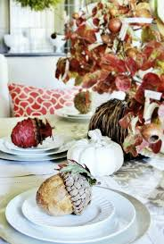 youth thanksgiving games 25 best ideas about football games on thanksgiving on pinterest