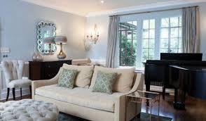 Home Decorators Nj Best Interior Designers And Decorators In Ridgewood Nj Houzz