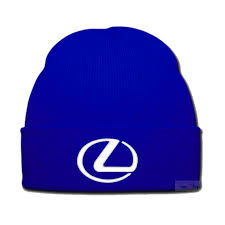 lexus logo clothing lexus embroidered beanie or snapback hat beanies pinterest