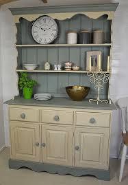 have you ever utilized a welsh dresser darbylanefurniture com