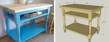 free kitchen island plans classic kitchen island kreg tool company