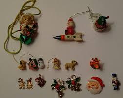 tigger earrings etsy