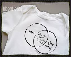 venn diagram the dog and i are why we cant have nice things