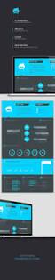 Creative Resume Designs 69 Best Creative Resume Designs Images On Pinterest Creative