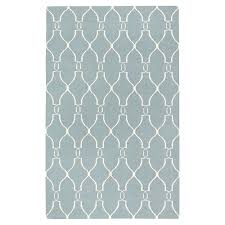 blue and grey area rug light blue and red area rug light blue and
