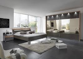 schlafzimmer komplett guenstig perfekt komplett schlafzimmer günstig kaufen gunstig genial