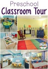 resume format for engineering students ecers classroom pictures daycare classroom ideas toddler classroom layout preschool