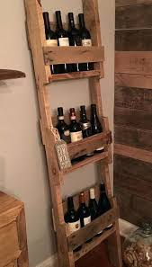 wine rack diy kitchen island wine rack diy kitchen cabinet wine