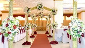Hotel Flower Decoration Hotel Decorating Services In Sri Lanka