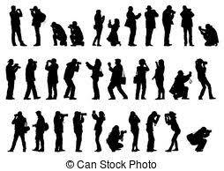 paparazzi clipart illustrations de paparazzi 3 031 images clip et illustrations