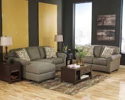 livingroom chaise danely dusk sofa chaise u0026 loveseat 35500 18 35 living room