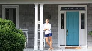 front door colors for gray house most popular front door color for gray house inspiration billion