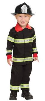 fireman costume best fireman costumes in all sizes
