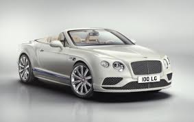 bentley front bentley announces continental gt by mulliner special edition