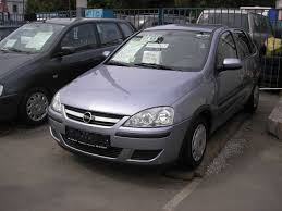 opel corsa bakkie 2005 opel corsa news reviews msrp ratings with amazing images